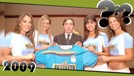 Foto: futbolizados.com