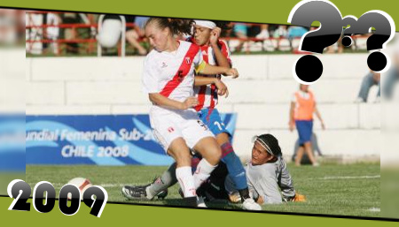 Foto: rpp.com.pe