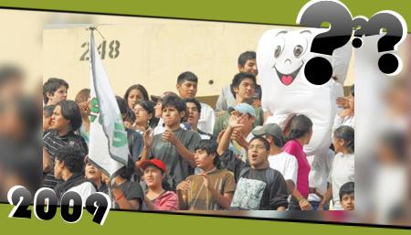 Foto: diariosdefutbol.com