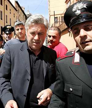 Marcelo Lippi también fue interrogado por el caso Moggi (Foto: elmundo.es)