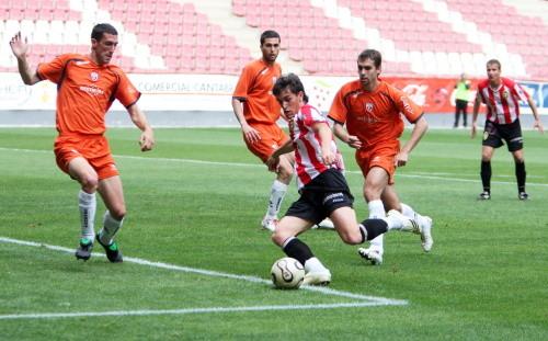 (Foto: notasdefutbol.com)