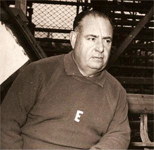 Ángel Fernández Roca (Foto: historiadeboca.com.ar)