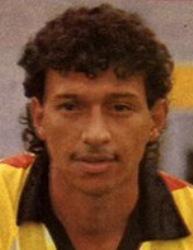 Carlos Muñoz (Foto: futbol.ec)