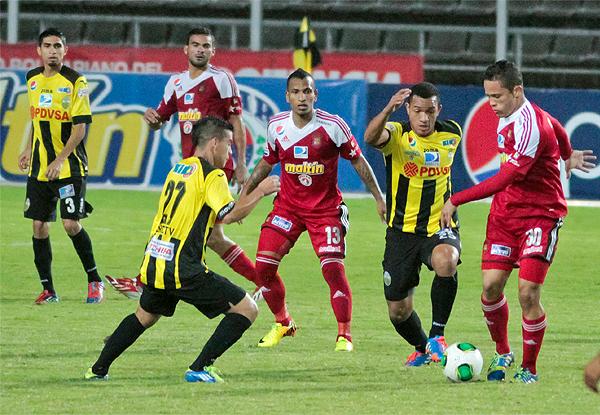 (Foto: deportivotachira.com)