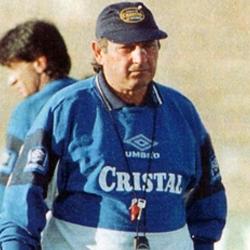 Sergio Markarián (Recorte: revista Once)