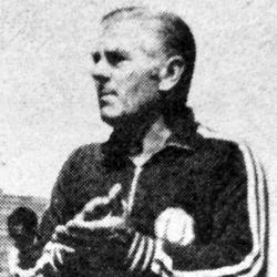 Roberto Scarone (Recorte: diario La Crónica)