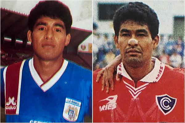 Gilberto Flores