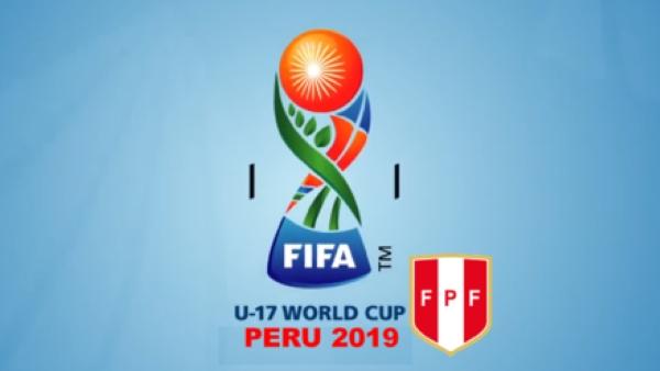 El logo que no llegó a lucirse: cambiará de 2019 a 2021 y aquí no habrá pasado nada. (Imagen: FPF)