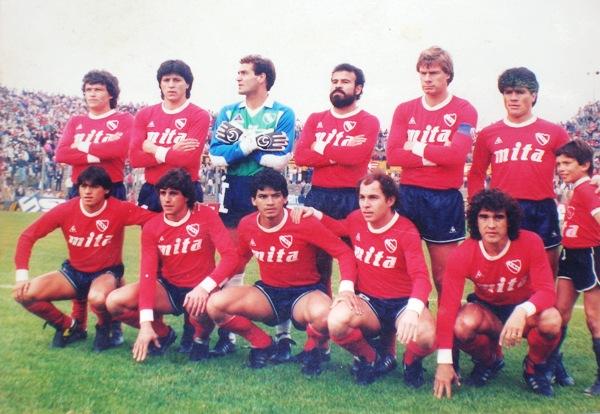 Foto: archivo José Augusto Giuffra