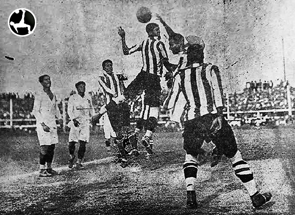 Lima y Callao no pasaron apuros para derrotar a Ica y Arequipa, respectivamente. (Recorte: Deporte Gráfico)