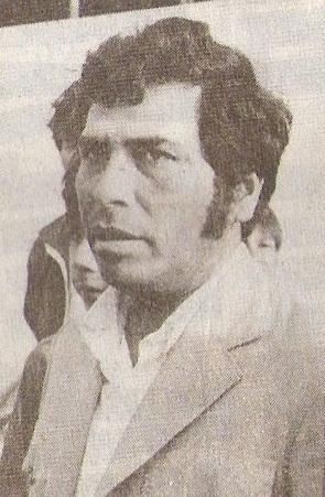 El artífice del éxito: Pedro Cruz. El técnico que llevó al 'Gavilán del Norte'  a su mejor campaña en la historia (Foto: revista Ovación)