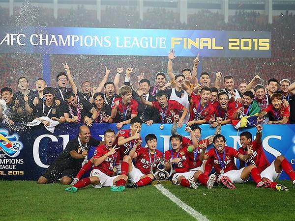 Foto: Xinhuanet