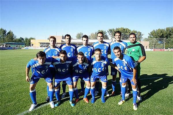 (Foto: futbolme.com)