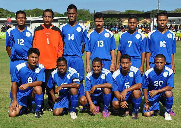 Micronesia. (Foto: OFC)