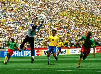 Foto: corbisimages.com