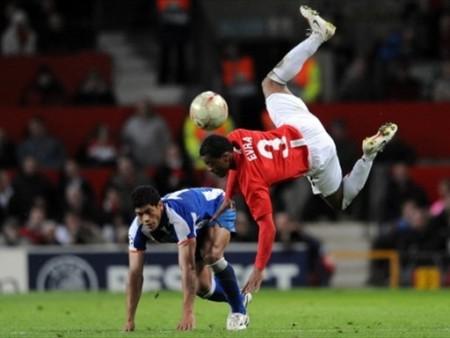 Foto: FIFA.com/AFP