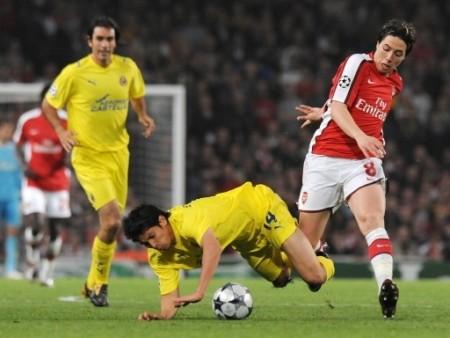 Foto: FIFA.com / AFP