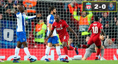 Foto: UEFA