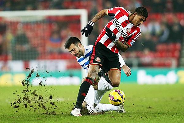 Brentford y QPR buscan el ascenso. (Foto: AFP)