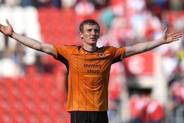 Bodvarsson fue seleccionado islandés en la Eurocopa. (Foto: espnfc.com)