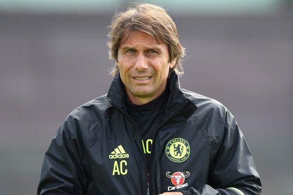 ¿Conte se adaptará a la Premier o adaptará a Chelsea a su estilo? (Foto: AP)