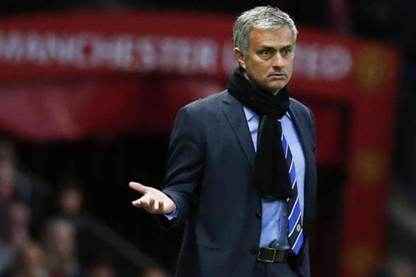 Mourinho tendrá abundantes recursos en Manchester United. (Foto: AP)
