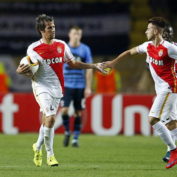 El regreso de Fabio Coentrao permitiría alternativas por la zona izquierda del Real Madrid. (Foto: Reuters)