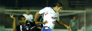 Foto: futbol.com.uy