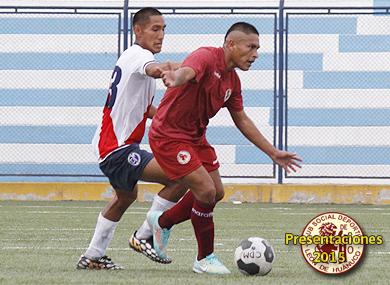 Foto: loslocosdesiempre.com