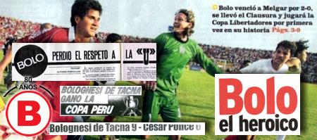 Foro del Bolognesi FC - Portal Titulares_bolo_home_gs