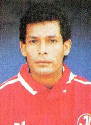 (Recorte: revista Don Balón Perú)