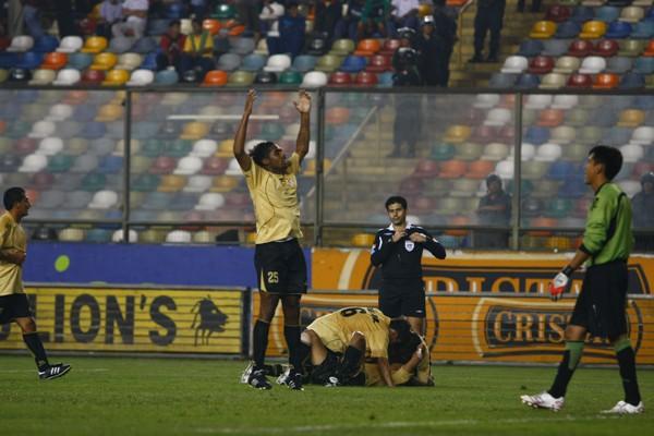 Los moqueguanos Cobresol y San Simón obtuvieron el reconocimiento en estos últimos años (Foto: archivo DeChalaca.com)