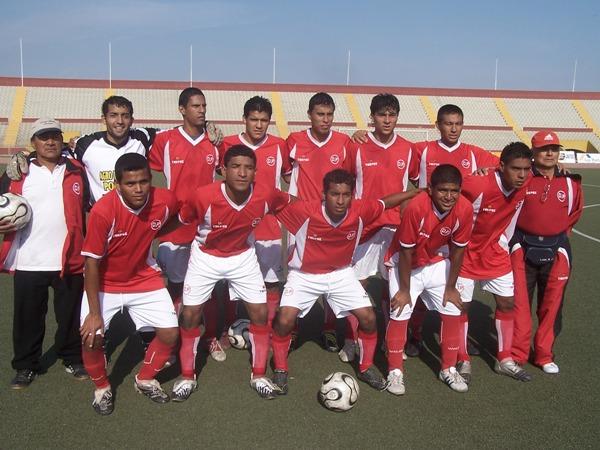 En un torneo que lideró de principio a fin, el 'Rojo Azucarero' consiguió el título de la Liga Superior de Lambayeque (Foto: diario La Industria de Chiclayo)