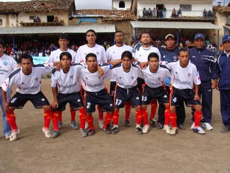 Foto: diario Integración de Huaraz