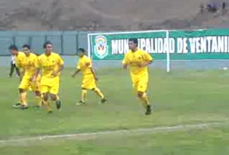 Foto: crecercallao.com