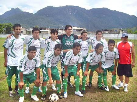 Foto: Jesús Suárez