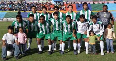 Foto: citigol.blogspot.com