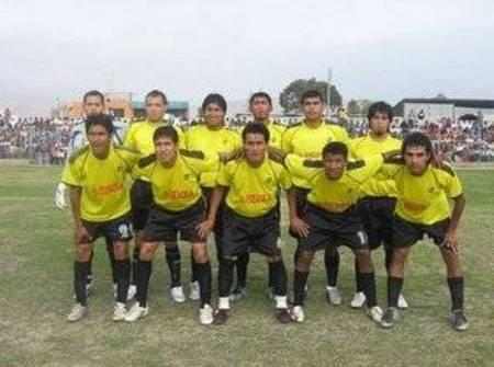 Defensor Piérola, un equipo que el año pasado estuvo cerca de dar el golpe y ahora quiere mejorar la historia (Foto: citigol.blogspot.com)
