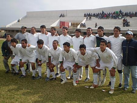 TISUR, un equipo con respaldo económico que podría dar la sorpresa en esta Liga Superior (Foto: citigol.blogspot.com)