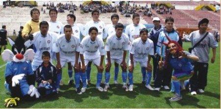 Foto: Diario Sol del Cusco
