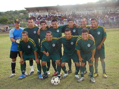 Foto: Ejército Peruano