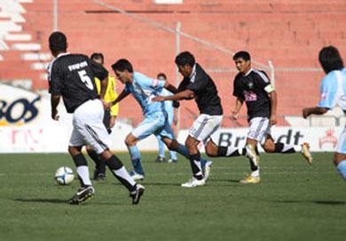 Foto: diario Correo del Cusco