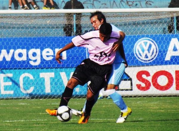 El éxito deportivo se ve reflejado en la llegada de equipos limeños a la final de la Copa Perú en estos últimos años, como Pacífico y Unión Huaral (Foto: Mario Azabache / DeChalaca.com)