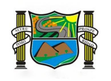 Foto: Municipalidad de San Martín de Porres