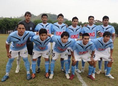 Foto: Saposoa en la Noticia