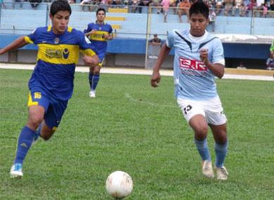 Foto: masdeporte.com