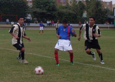 Foto: Diego del Rosario / DeChalaca.com