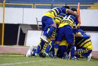 Foto: Diario Primicia