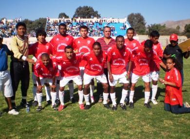 Foto: noticiasdenascadelperu.blogspot.com