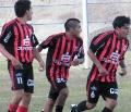 Foto: Radio Uno de Tacna